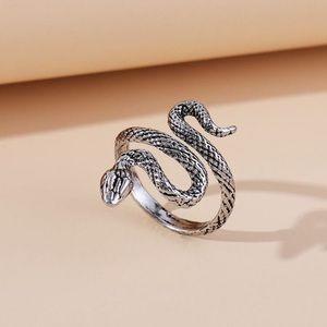 3/$30 Snake ring